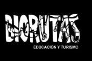 BIORUTAS EDUCACIÓN Y TURISMO